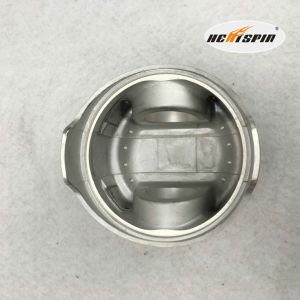 Engine Piston 4D32 for Mitsubishi Spare Part Diameter 104mm pictures & photos