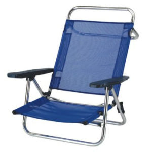 Beach Chair (SF523)