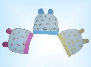 Infant Cap (000001)
