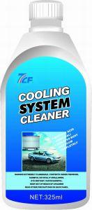 Coolant System Flush
