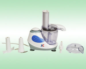 Multi-Function Food Processor (Blender SG-2005)