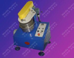 JF805R Paddle Mixer