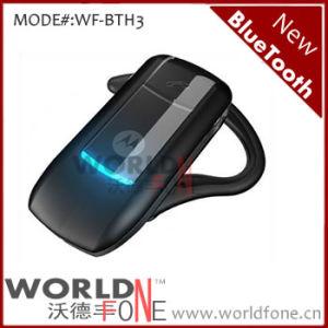 Bluetooth Headset (WF-BTH3)