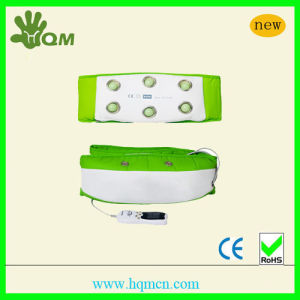 Gem Massage Belt (HQM623)