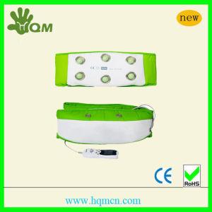 Gem Massage Belt (HQM623)