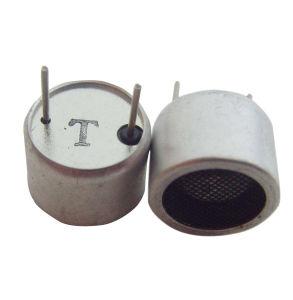 Ultrasonic Sensor (DPU1240AOH9.5T/R)
