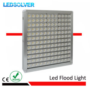 1000W IP67 Arena Outdoor LED Track Light with 160lm/W