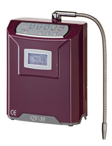 Water Ionizer Qy-35 pictures & photos