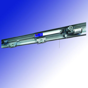 Automatic Sliding Door Operator with ISO9001 (S150) pictures & photos
