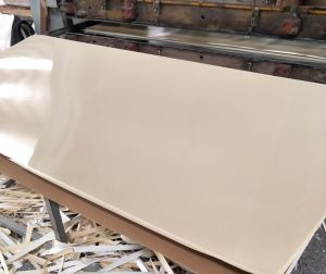 Ors MDF/MDF/HDF/Bsl MDF pictures & photos