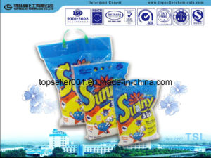 Laundry Detergent Washing Powder in Top 10 Factory pictures & photos
