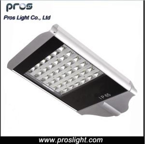 42W LED Street Light (PL-LD-42W)