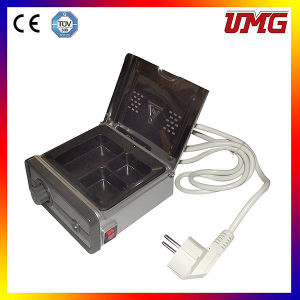 Jt-15b Clinic Equipment Portable Dental Wax Pot pictures & photos