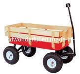 Tool Cart (TC1831)