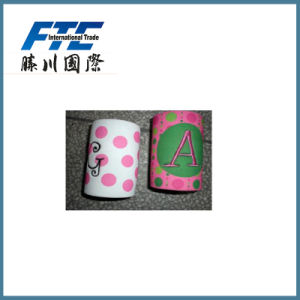 New Deisgn Insulaated Costom Neoprene Can Cooler pictures & photos
