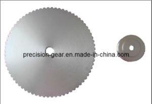 0.4m Aluminium Gear for Photographic Equipment
