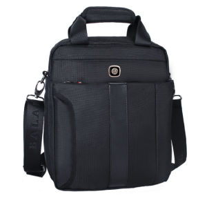 Polyester Waist Bag for Accessories pictures & photos