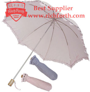Foldable Umbrella/ Mini Umbrella (RT50-11A)