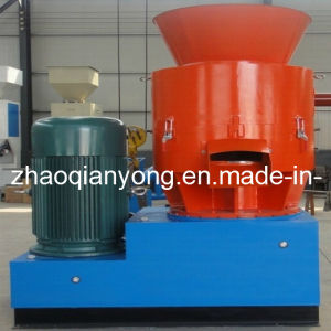 9pk -1000 Pine Sawdust Pellet Machine with 2500-3000kg/H pictures & photos