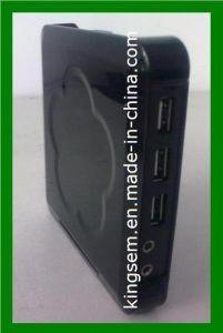 Wireless Thin Client Terminal for Windows 7 (UTC90)