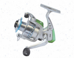 Spinning Reel Hetseries