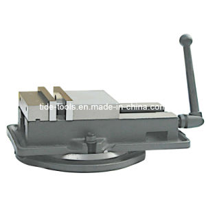 Accu-Lock Machine Vice/Vise pictures & photos