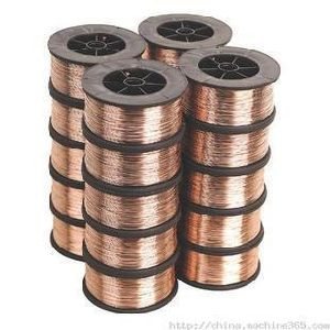 0.8mm, 1.0mm, 1.2mm Er70s-6 Welding Wire pictures & photos