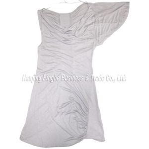 Garment (40)