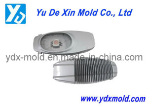 Motorcycle Battery Housing Aluminum Die Casting