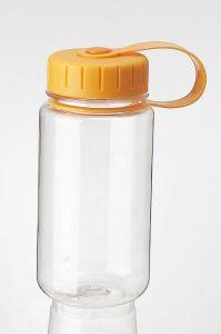 350ml PC Kid Bottle (Model No. Y-31) pictures & photos