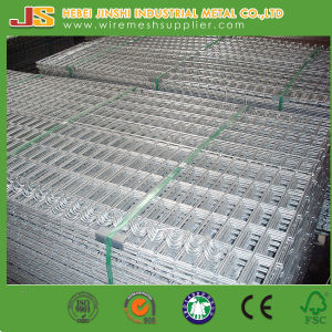 100X50X30m Ce Certificate Direct Factory Cheap Price Galvanized Welded Gabions pictures & photos