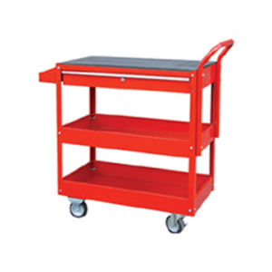 Torin Tool Carts for Industrial (TC301DB) pictures & photos