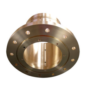 Bronze Bushing for Hydraulic Generator pictures & photos