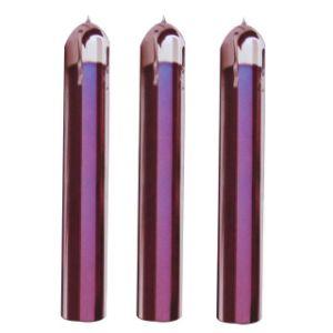 Solar Vacuum Tube (Tri-element Hitech Tube)