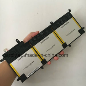 Original Laptop Battery for Asus C31n1428 Zenbook Ux305la Ux305ua Ux305la-FC017t pictures & photos