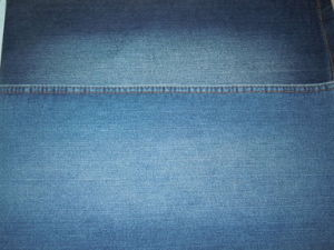 Cotton (Yl849)