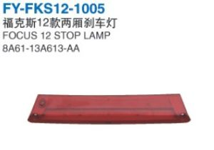 Car Stop Lamp for Ford Focus 2011-2012