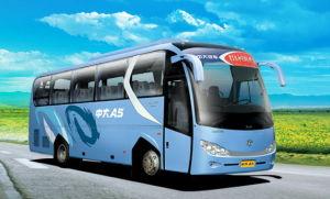 Tourist Coach A5 (YCK6799H)