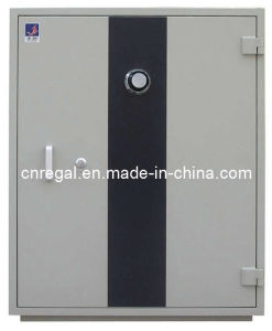 Fireproof Filing Cabinet, 1 Hour Fire-Resistant Metal Cabinet (FRC320) pictures & photos