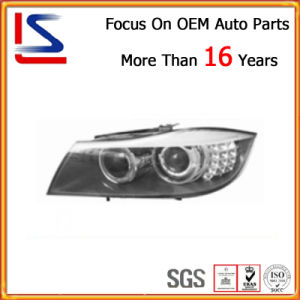 Auto Spare Parts - Head Lamp for BMW E90 2008 pictures & photos