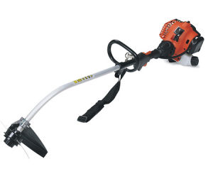 Line Trimmer (SPS01-26LT)