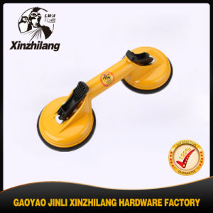 Best Saler High Quality Glass Suction Cup pictures & photos