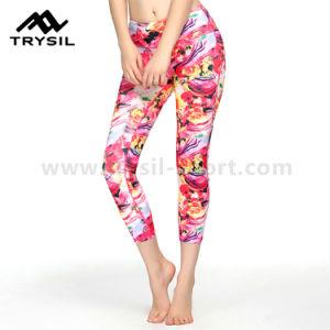 Women Sport Leggings Running Wear Fitness and Yoga Pants