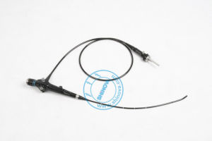 Fiber Bronchoscope (BroFi 60) pictures & photos