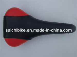 Bicycle Saddle (SC-SD-033)