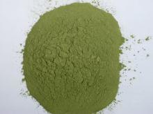 Dehydrated Celery Powder