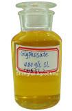 Glyphosate IPA Salt