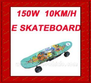 Skateboard (MC-246)