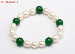 Bracelet (2280000015)