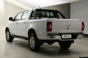 Pickup (1D9A5245) pictures & photos